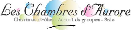 Chambres d'hotes d'Aurore proches du Puy du Fou