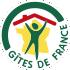 Gtes de France